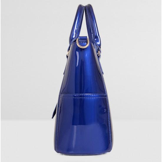 Bolso de mano a la moda para mujer, 3 unidades BOL00050