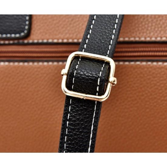 Bolso de mano para mujer, 3 piezas BOL00091