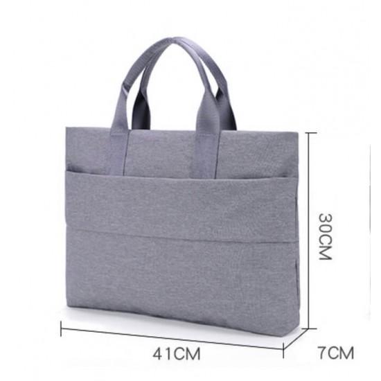 Funda, maletin para portátil y tablet BOL00109