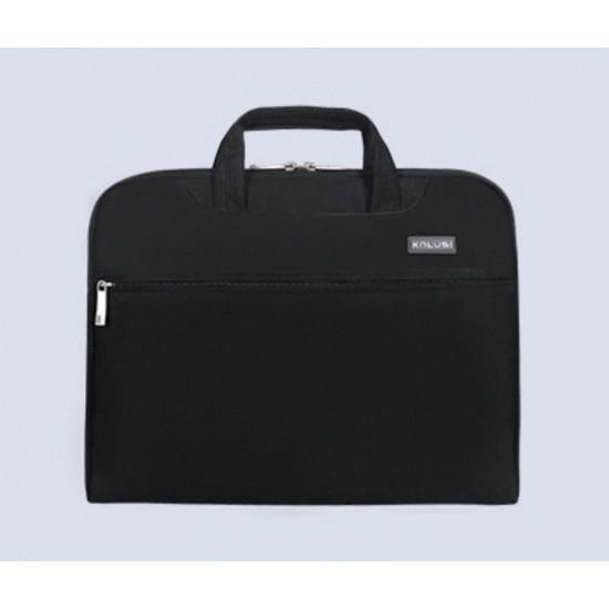Funda para portátil profesional BOL00140