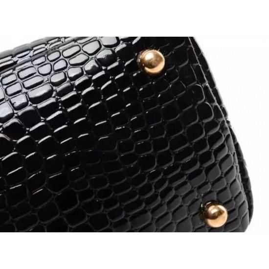 Bolso de mano para mujer, 6 piezas BOL00099