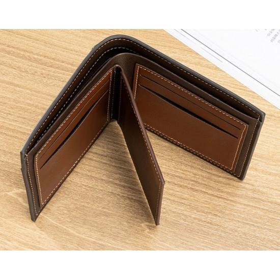 Billetera para hombre CAR00031