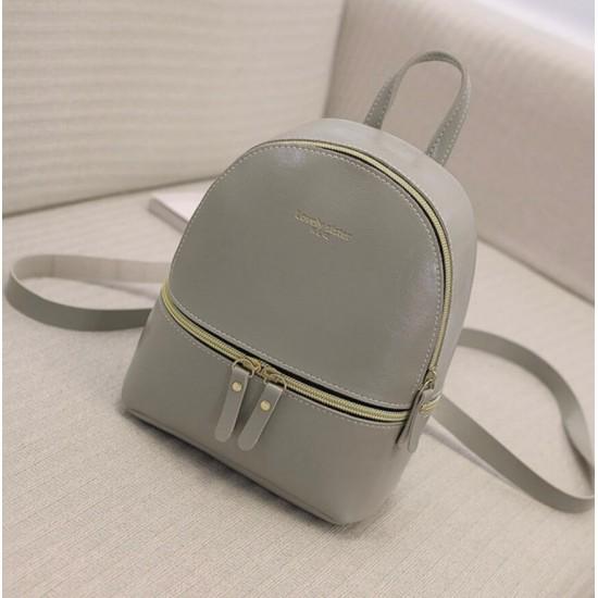 Mini mochila casual MOC00190