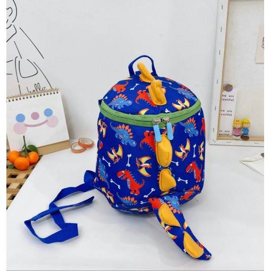 Mochila para niños pequeños MOC00196