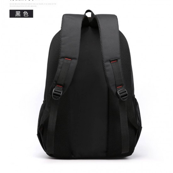 Mochila para ordenador portátil de 15.6 pulgadas de viaje de negocios MOC00159