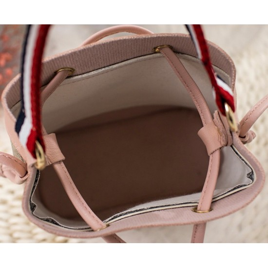 Mini bolso de piel sintética para el celular para mujer MOC00011