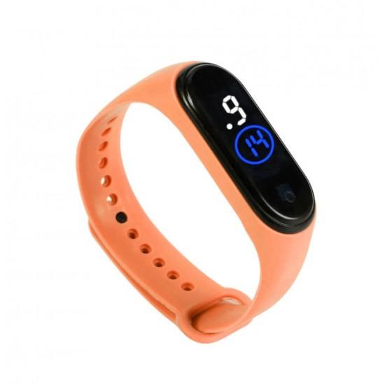 Reloj digital deportivo marca Aiqinuo REL00106