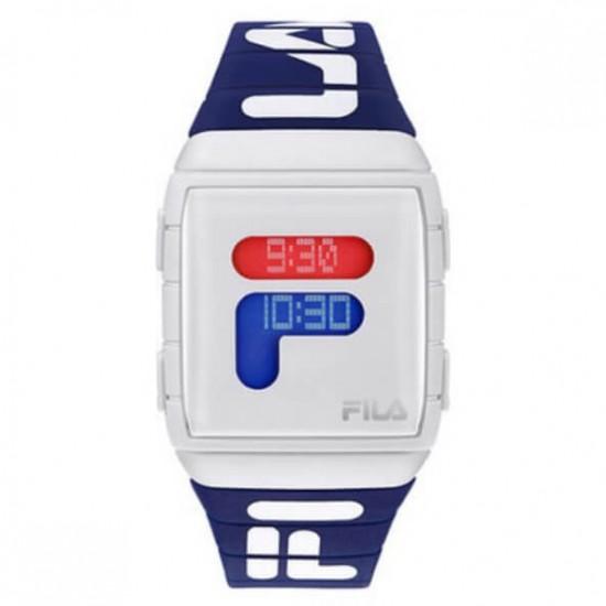 Reloj FILA para hombre y para mujer REL00126
