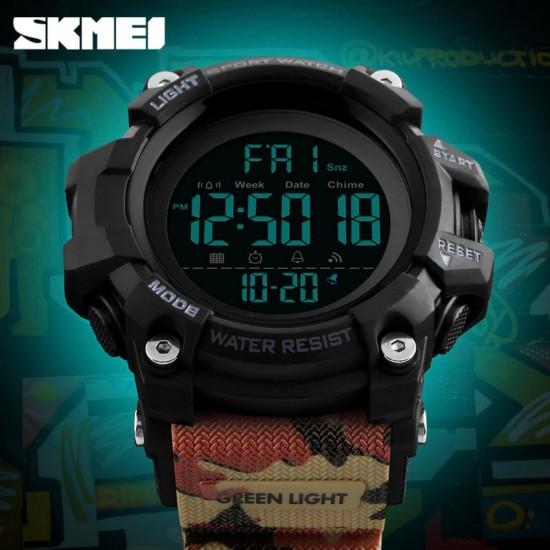 Reloj deportivo para hombre,Multifuction Digital REL00145