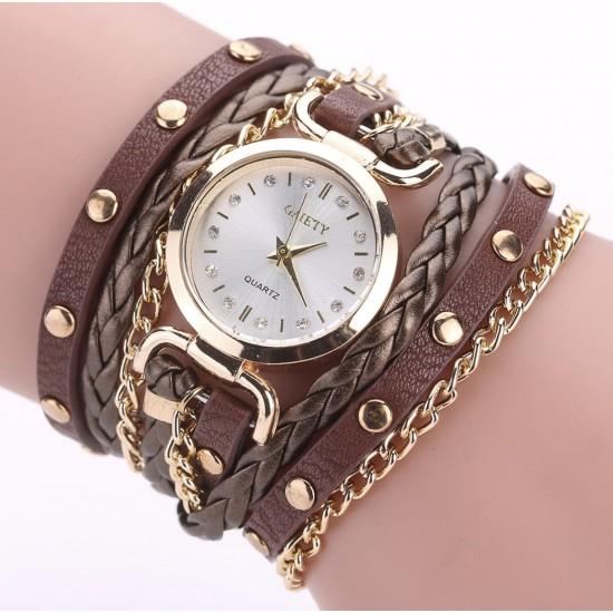 Reloj de pulsera para mujer REL00023
