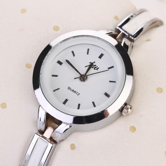 Reloj de cuarzo para mujer REL00078