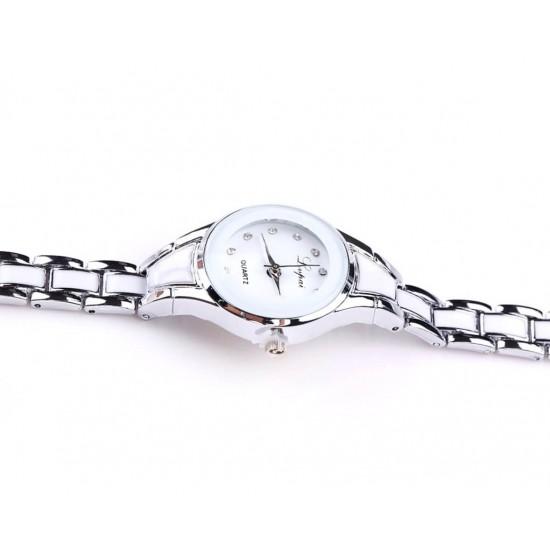 Reloj de pulsera de cuarzo para mujer REL00081