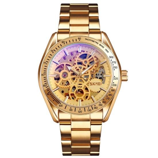 Reloj de pulso para hombreREL00112