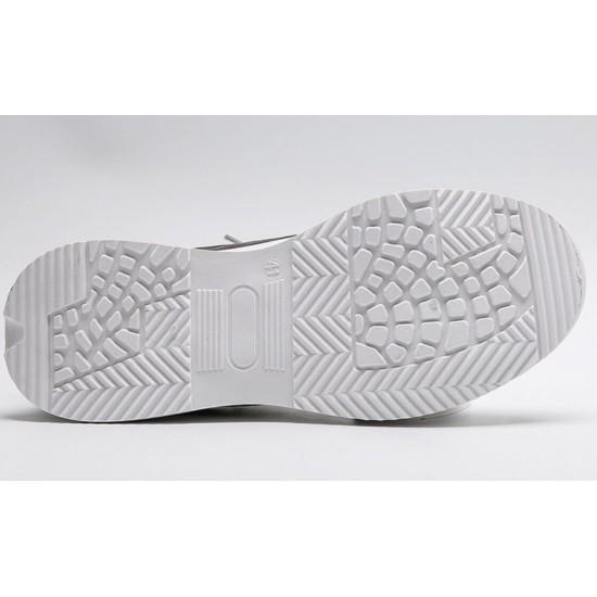 Zapatos deportivos para hombre, tenis de correr, caminar ZAP00059B