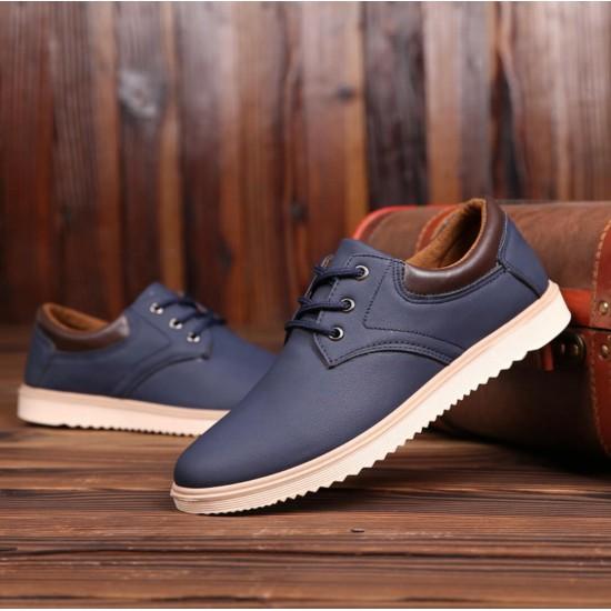 Zapatos para hombre estlio casual ZAP00009A