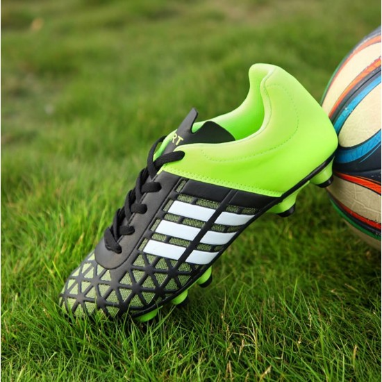 Tacos de futbol, futbol 5 ZAP00019B