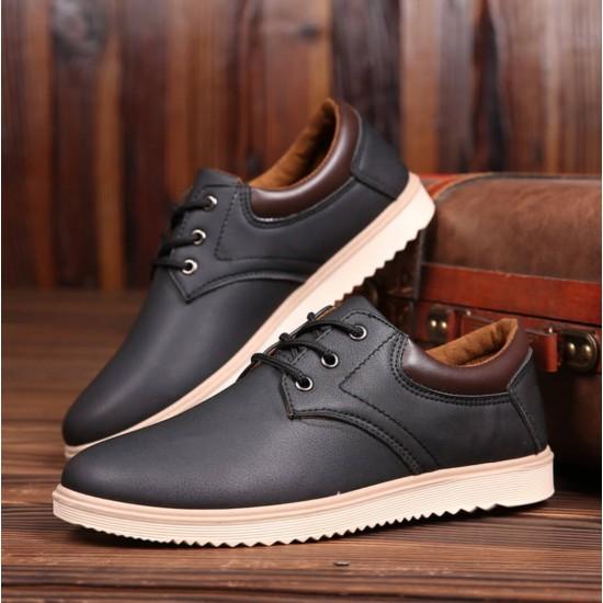 Zapatos para hombre es lio casual ZAP00009B