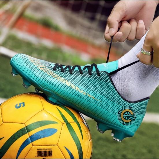 Tacos de futbol, futbol 5 ZAP00020B