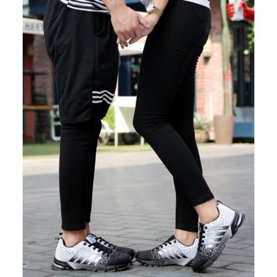Tenis para correr, unisex, para hombre y para mujerZAP00031