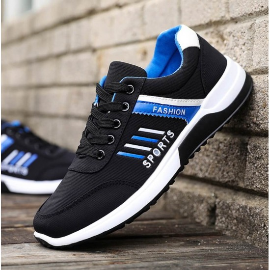 Tenis deportivo para caminar para hombre ZAP00057B