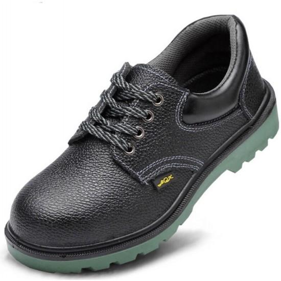 Zapatos de trabajo impermeables con suela reforzada ZAP00027