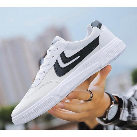Zapatillas para hombre, tenis, deportivos, ligeros ZAP00012