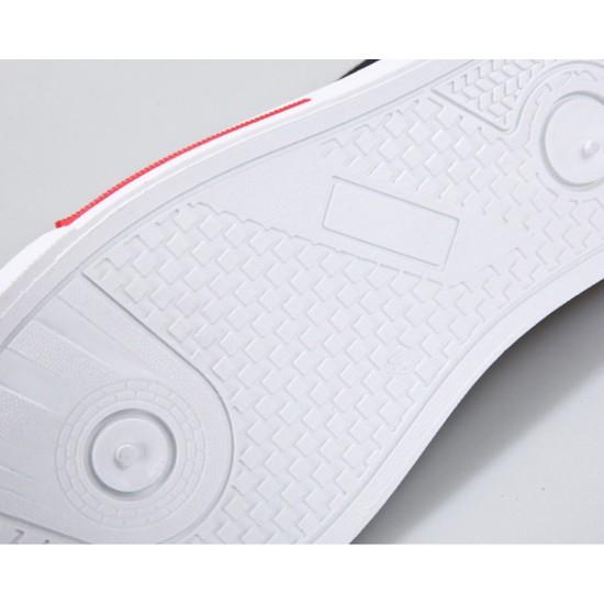 Zapatos tipo sketches para hombre ZAP00013A