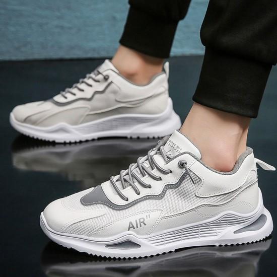 Zapatos deportivos para hombre, tenis de correr, caminar ZAP00059A
