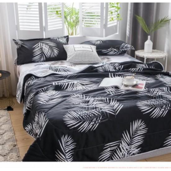 Ropa de cama de alta calidad, juego de 4 piezas SAB00007R
