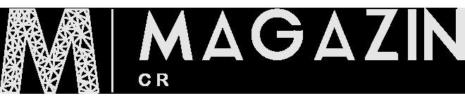 MagazinCR - tienda de mochilas, bolsos, ropa de calidad en Costa Rica